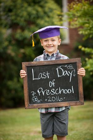 LCP Graduation-4