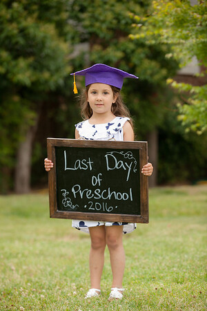 LCP Graduation-35
