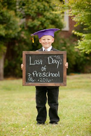LCP Graduation-30