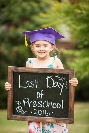 LCP Graduation-16