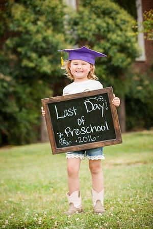 LCP Graduation-13