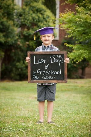 LCP Graduation-5