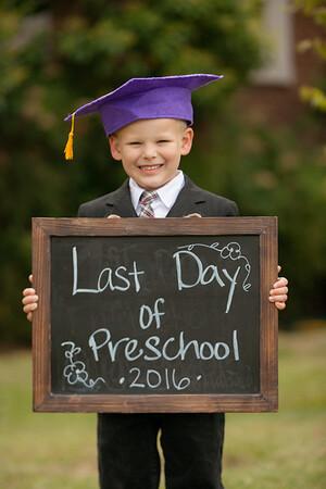 LCP Graduation-33