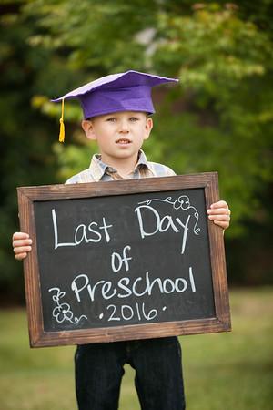 LCP Graduation-20