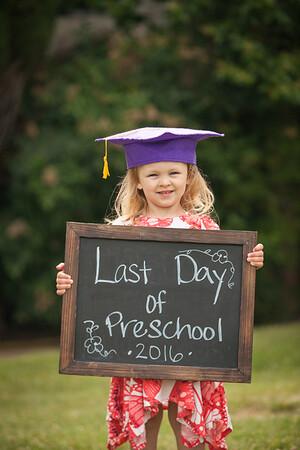 LCP Graduation-44