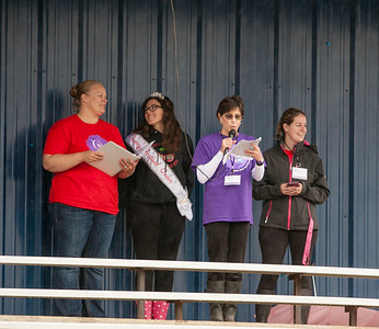 Relay For Life-21