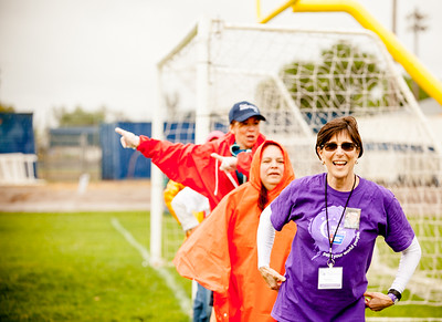 Relay For Life-93