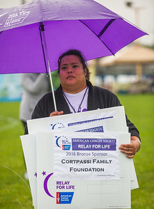 Relay For Life-15