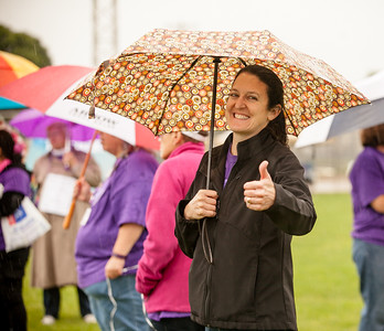 Relay For Life-20