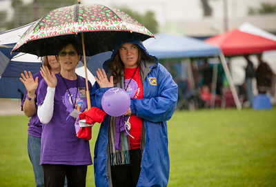 Relay For Life-17
