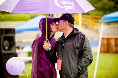 Relay For Life-32