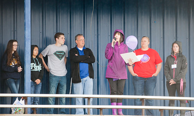 Relay For Life-10