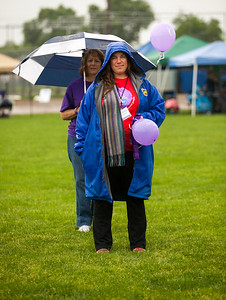 Relay For Life-14