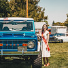 Cherry Festival car show-11