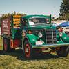 Cherry Festival car show-10