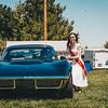 Cherry Festival car show-8
