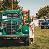 Cherry Festival car show-9