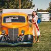 Cherry Festival car show-14