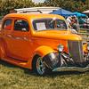 Cherry Festival car show-15
