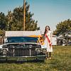 Cherry Festival car show-12