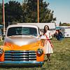 Cherry Festival car show-4