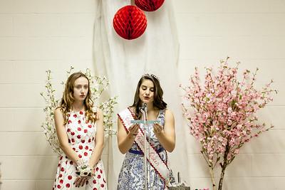 Cherry Queens-20