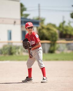 Cardinals 2019-23