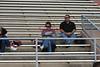 Dodge City Football
