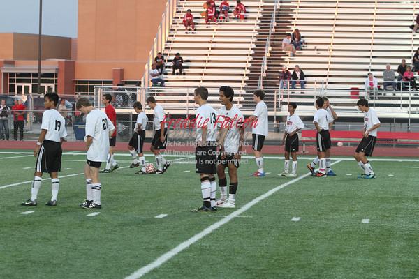 09272012 Soccer