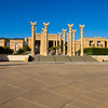 IMG_4625.jpg Darioush Winery