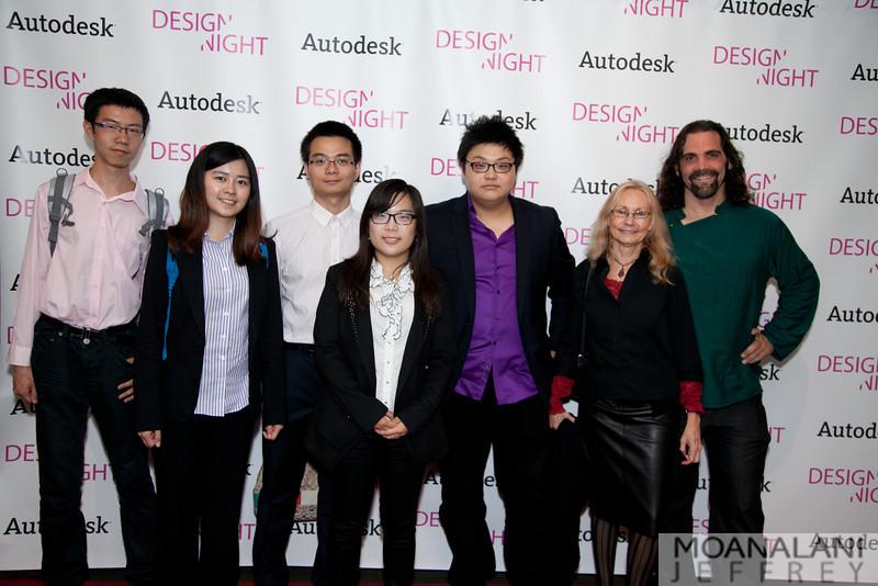 _MG_3336.jpg T. Hong, Kazi Xie, Kwong Tsu, Ming Tsu, Fio Kuo, Alice Agogino, Jeremy Faludi
