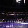 Dallas Stars v Colorado Avalanche