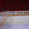 2017 SAP NHL Global Series