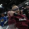 Minnesota Wild v Colorado Avalanche