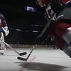 Toronto Maple Leafs v Colorado Avalanche