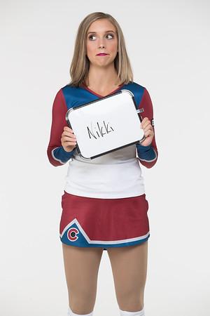 Nikki_001