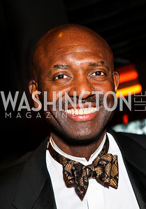 Derek McGinty. BET Honors After Party. Photo by Tony Powell. Cities. January 15, 2011