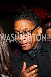 BET Honors After Party. Photo by Tony Powell. Cities. January 15, 2011