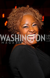 Personal Asst. to Debra Lee Bobbette Gillette. BET Honors After Party. Photo by Tony Powell. Cities. January 15, 2011