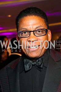 Herbie Hancock. BET Honors Red Carpet. Photo by Tony Powell. January 15, 2011