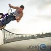 mireles_bikejump-1009
