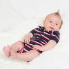 baby_D_N_3months_PRINT_Enhanced-0211