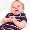 baby_D_N_3months_PRINT_Enhanced-