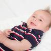 baby_D_N_3months_PRINT_Enhanced-0230
