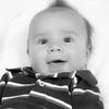 baby_D_N_3months_PRINT_Enhanced-0253-2