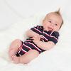 baby_D_N_3months_PRINT_Enhanced-0206