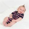 baby_D_N_3months_PRINT_Enhanced-0205