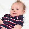 baby_D_N_3months_PRINT_Enhanced-0237