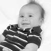 baby_D_N_3months_PRINT_Enhanced-0237-2