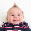 baby_D_N_3months_PRINT_Enhanced-0193